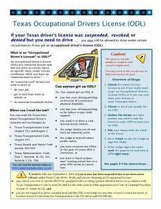 fillable online usa baseball donation request form fax With documents for drivers license texas