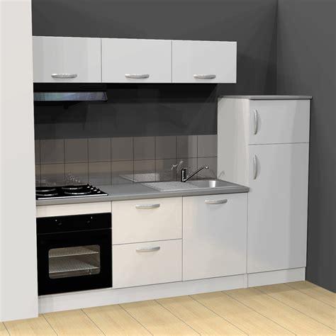 cuisine les moins cher meuble cuisine pas chere meuble de cuisine cuisine