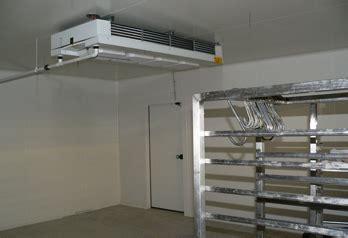 chambres froides positives sarl bé panneaux pour chambres froides landes 40