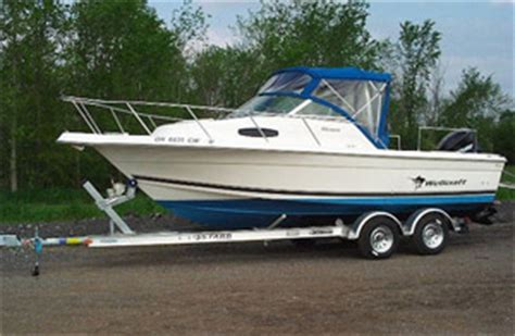 Boat Trailers For Sale Delaware by Four Acres Trailer Sales Inc Load Rite Boat Trailers