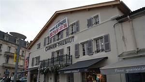 Garnier Thiebaut Gerardmer : ouverture de la maison garnier thiebaut g rardmer transvosges ~ Melissatoandfro.com Idées de Décoration