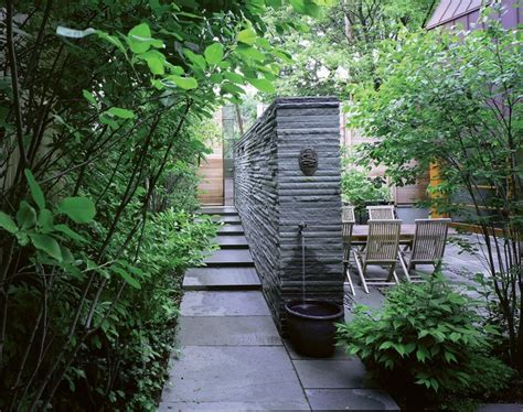 8 cute small gardens and outdoor spaces photos architectural digest