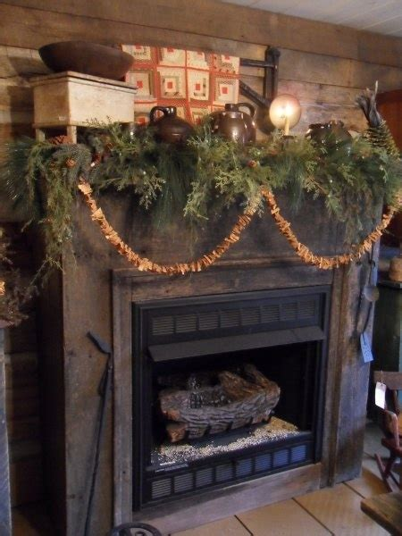 primitive decorating ideas for fireplace 17 best images about primitive fireplaces on