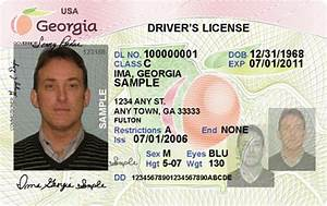 Free Georgia Dds  A K A  Dmv  Permit Practice Test  Ga  2020