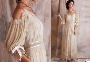 chic bridesmaid dresses details to about vintage wedding dresses iris gown