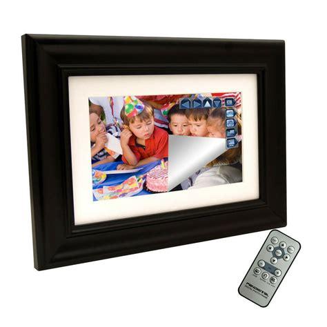 pandigital panwt  digital picture frame
