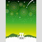 Fireworks Png | 507 x 700 png 73kB