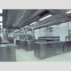 Commercial Kitchen Lighting Fixtures  Decor Ideasdecor Ideas