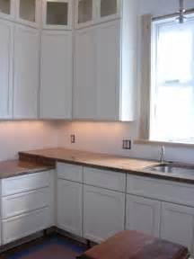 white kitchen cabinet kitchen corner kitchen backsplash light