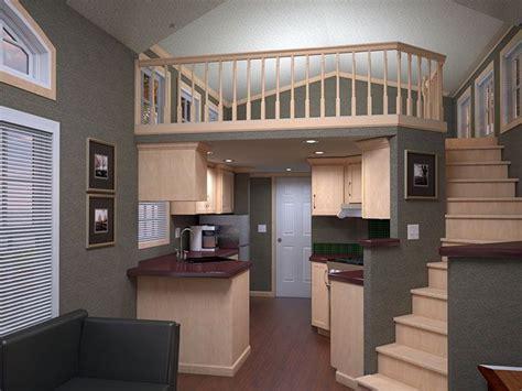 tumbleweed tiny home construction tiny house living tiny house design tiny house cabin