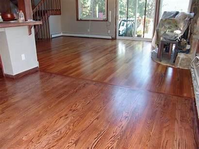 Floor Parkay Floors Refinishing Hardwood Wood Refinish