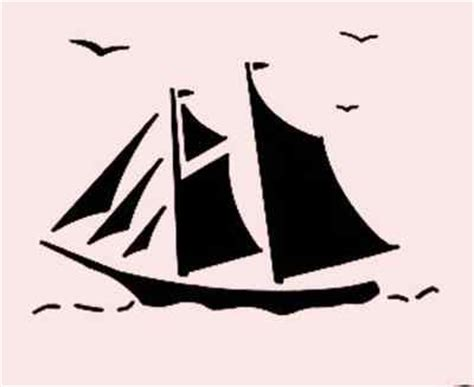 Sailboat Pumpkin by 10 Best Photos Of Printable Sailboat Stencils Sailboat