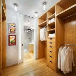 bathrooms decoration ideas chambre avec dressing et salle de bain en 55 idées