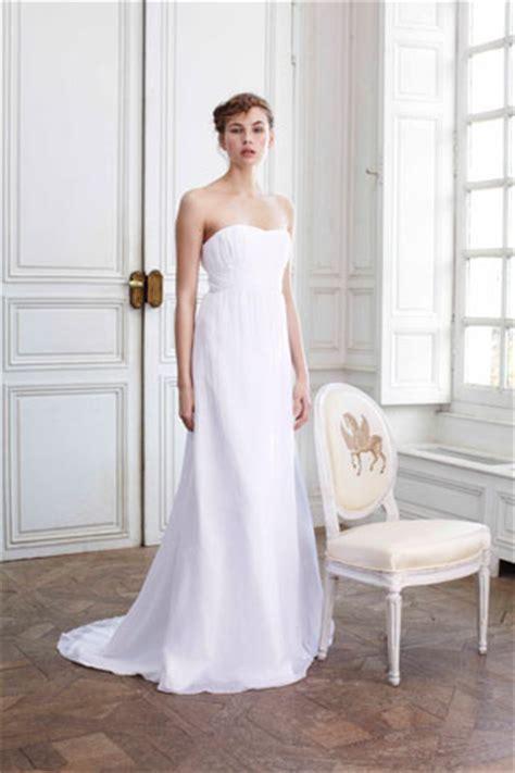 la redoute si鑒e social delphine manivet firma una collezione bridal per la redoute fashion times