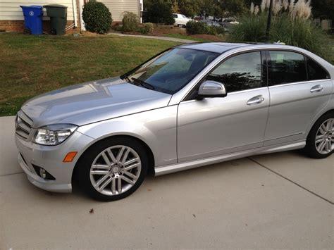 My New Car  Mbworldorg Forums
