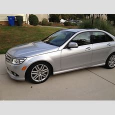 My New Car  Mbworldorg Forums