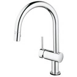 grohe kitchen faucets buy grohe kitchen faucet replacement parts photo grohe kitchen faucets