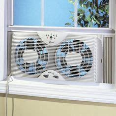 window air conditioner ideas window air conditioner air conditioner casement window air