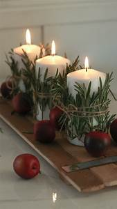 Diy, Christmas, Centerpieces, That, Bring, Cheer, And, Joy, To, Your, Home