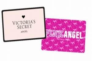 Victoria secret payment – Flanell schlafanzug damen rot ...