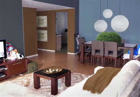 Earthy Paint Colors For Living Room Joy Studio Design