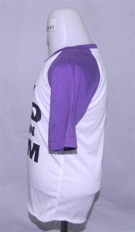 jual kaos baju anak laki laki a016 di lapak tengku zacky tengkuzacky