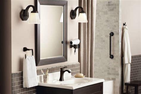 moen orb voss single handle high arc lavatory faucet