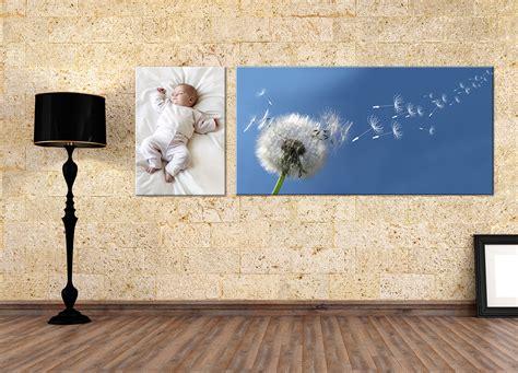 developpement photo sur toile quelques liens utiles