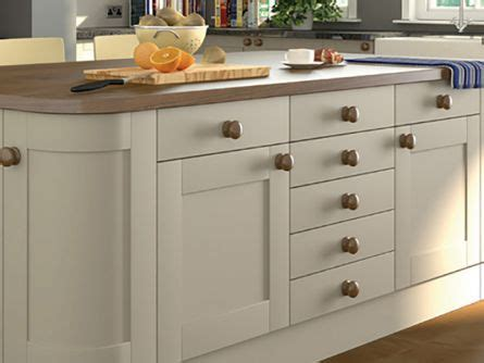 Replacement Kitchen Doors   Made To Measure Kitchen