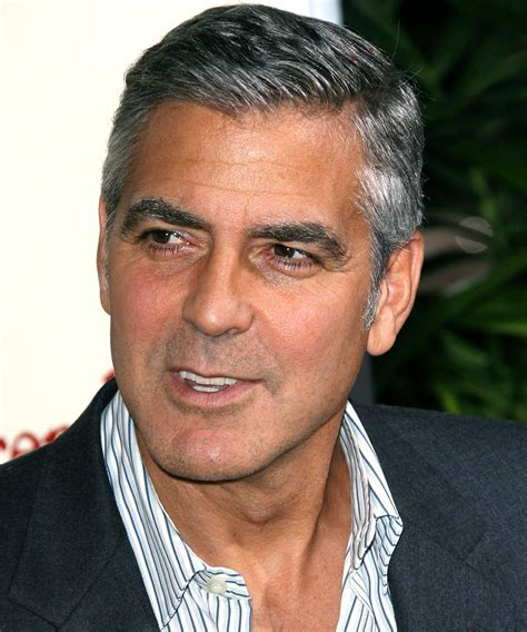 george clooney wedding!
