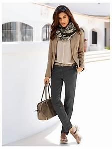 Décontracté Chic : timeless minimalist outfits women are the gifts fashion fashion outfits sport chic ~ Melissatoandfro.com Idées de Décoration