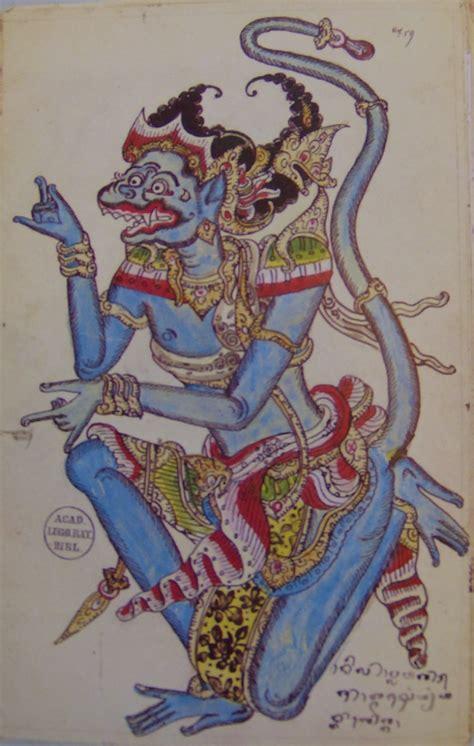 nila ramayana wikipedia bahasa indonesia ensiklopedia