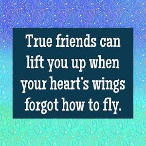 18 Wonderful Fr... Friendship Wonderful Quotes