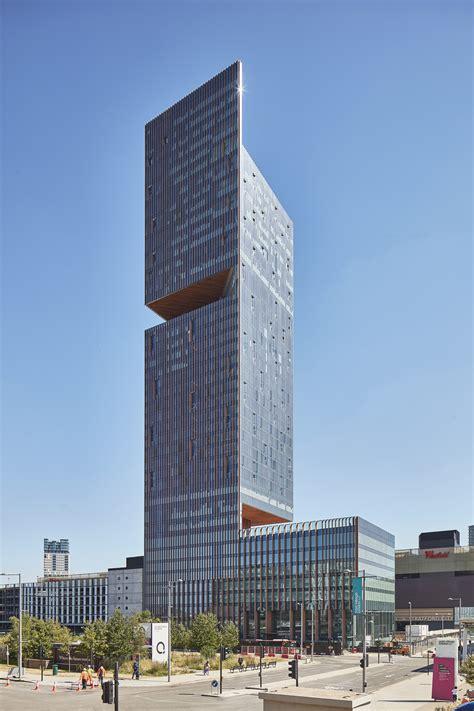 gallery  stratford skyscraper som