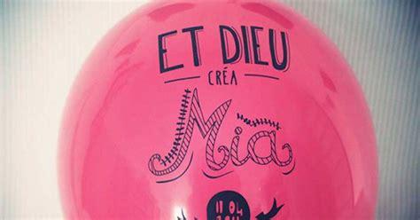 décorer la chambre de bébé soi même 20 idées de faire part créatifs à faire soi même sans