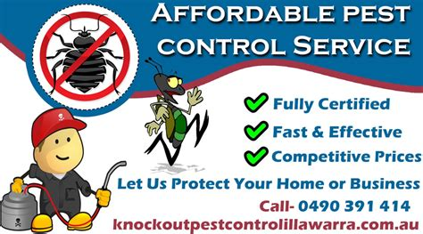 Affordable Pest Control Service  Thinglink. New Mexico Retiree Health Care Authority. Institute Of Cancer Research. How To Use Copenhagen Snuff Focus Rs Price. Brand Consultancy New York Register Com Name. Legal Representation Agreement. Boston University Mba Tuition. Merry Maids Kansas City Snmp Freeware Monitor. Cablevision Business Customer Service