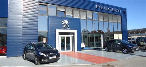 grands garages de l herault garage et concessionnaire peugeot 224 montpellier - Garage Peugeot Montpellier