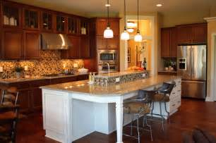 open kitchen plans with island open kitchen with island traditional kitchen milwaukee by k architectural design llc