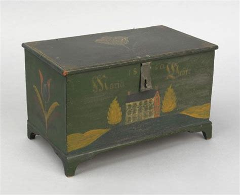 box kitchen cabinets 17 best images about dower chests on blanket 1772