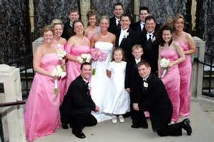 wedding pictures wedding pictures wedding portraits brownsburg avon indianapolis
