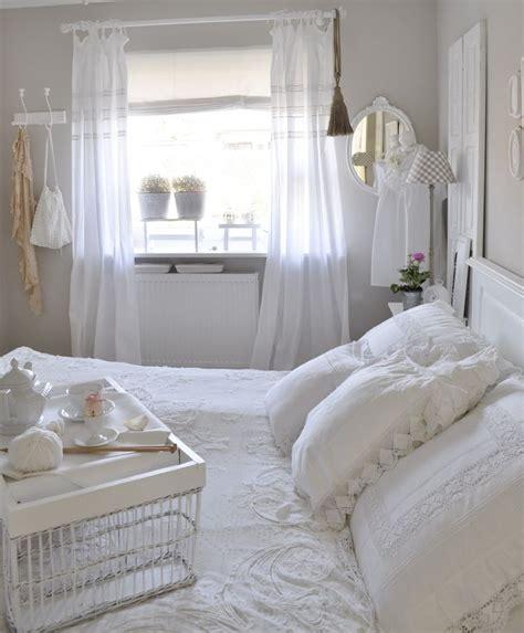 Schlafzimmer Shabby Chic by Die Besten 25 Shabby Chic Schlafzimmer Ideen Auf