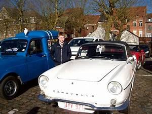 Forum Auto Renault : renault floride caravelle international forum page 852 auto titre ~ Medecine-chirurgie-esthetiques.com Avis de Voitures