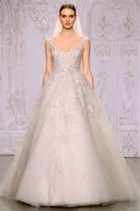 lhuillier wedding dresses lhuillier fall 2015 wedding dresses weddbook