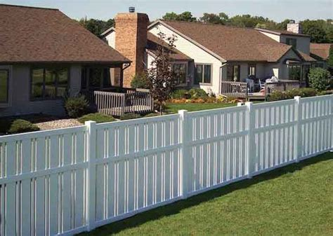 emmaus canapé how much does it cost to fence in a yard