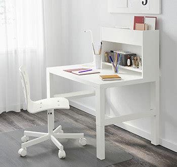 ikea lade da scrivania arredamento da ufficio e studio ikea