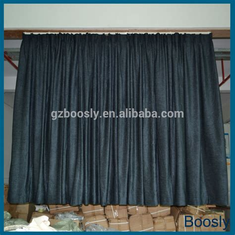 sale blackout hotel curtains shade drapery curtains