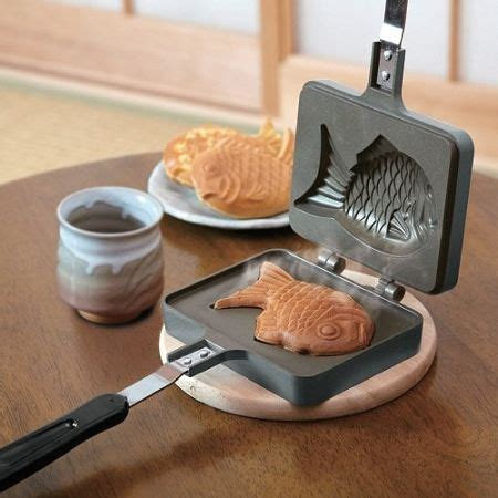 Japanese Kitchen Equipment by 6 Must Japanese Kitchen Gadgets From Japan