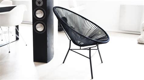 canapé d angle convertible beige fauteuil scoubidou osez la couleur westwing