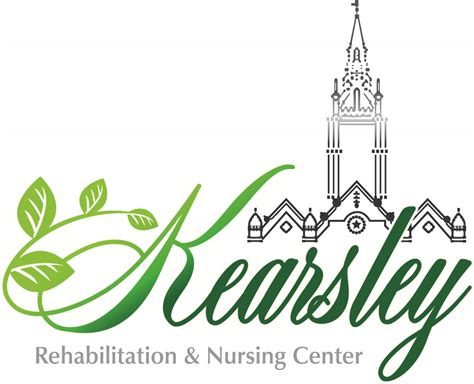 Kearsley Nursing Home  Avie Home. Grandstream Voip Phones Meeting Rooms Seattle. Health Insurance For The Elderly. Dental Assistant Objective Blue Picnic Table. State Farm Gainesville Fl Home Line Of Equity. Firewall Next Generation 3d Models For Unity. Divorce Lawyer In Denver Comcast Englewood Co. Preschool Counting Activities. Genworth Financial Jobs Medical Spa Marketing