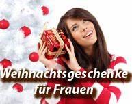 Weihnachtsgeschenk Für Meine Frau : geschenkideen aus dem bereich der erlebnisgeschenke ~ A.2002-acura-tl-radio.info Haus und Dekorationen